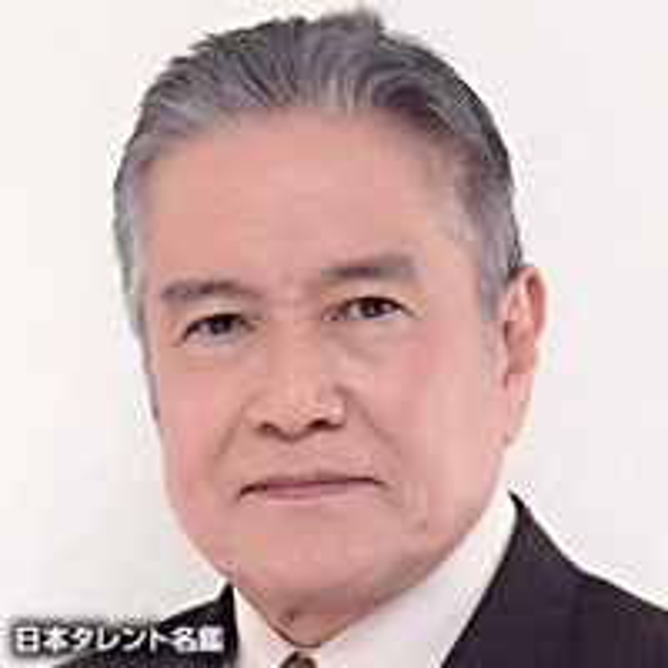 http://img.news.goo.ne.jp/talent/MM-M93-3615.jpg