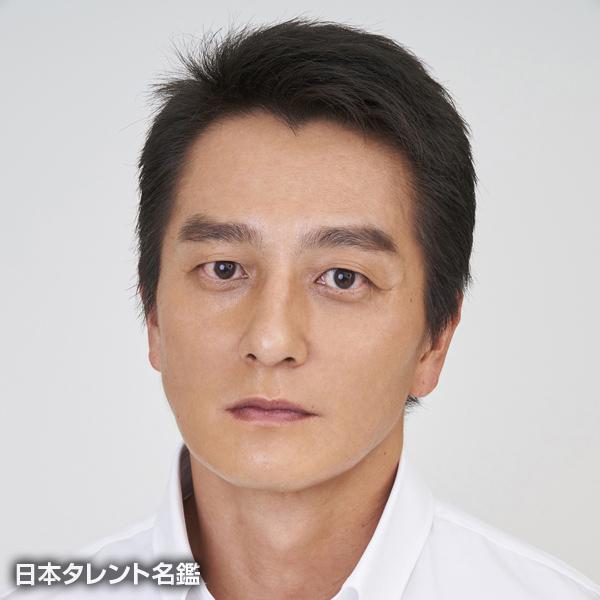 出演者別:<b>本宮泰風</b>- TVトピック検索