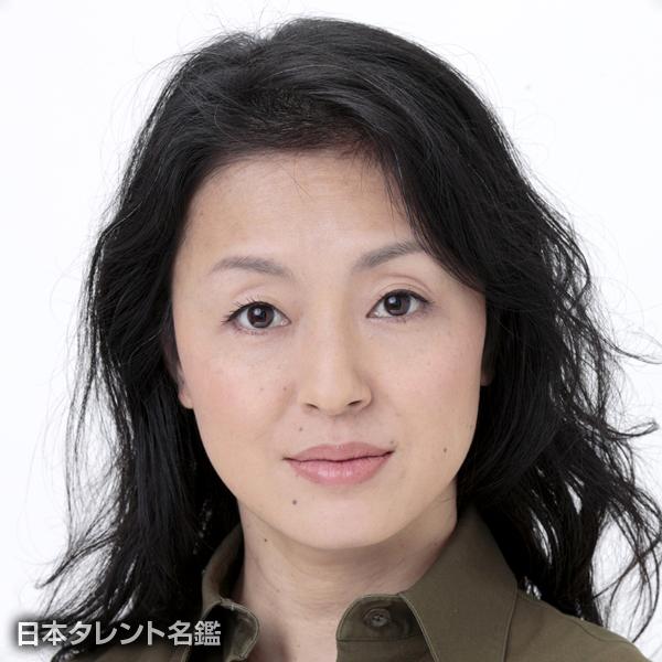 犯人:橋爪淳【饰前川博義 ...