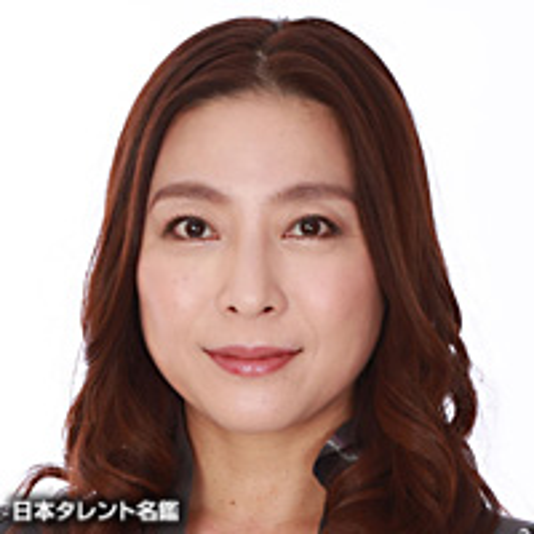 山本香織のプロフィール/写真 ...