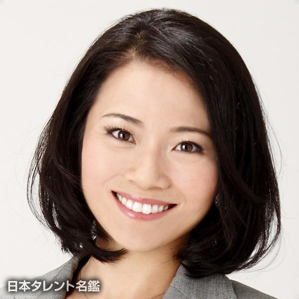 小島智子のプロフィール/写真/画...