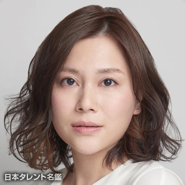 佐古真弓のプロフィール/写真 ...