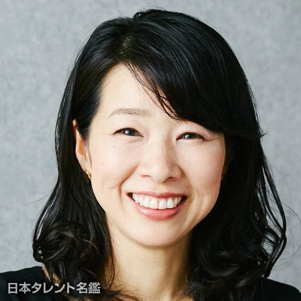 英語 で 読む 村上 春樹 wiki