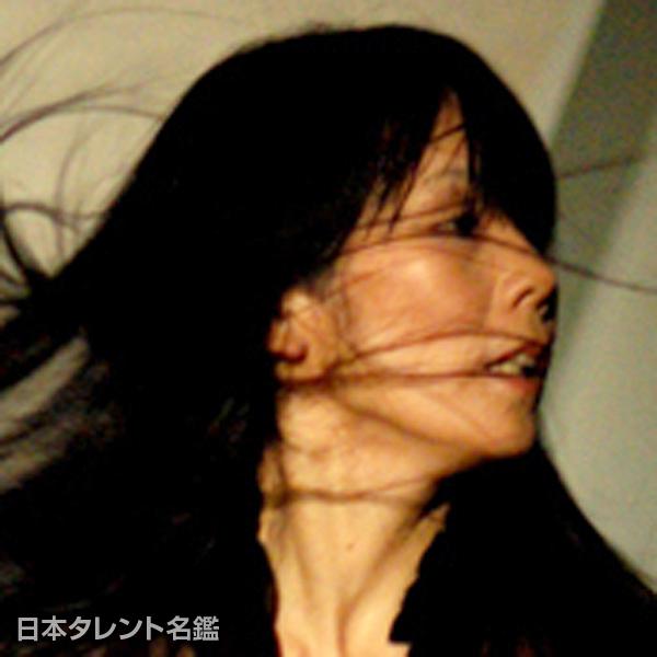 川崎悦子のプロフィール/写真/画...