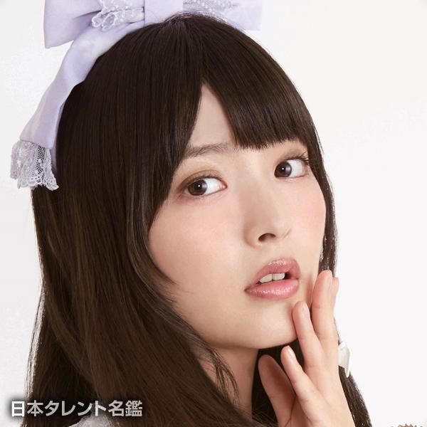 上坂すみれ часть34YouTube動画>8本 ->画像>506枚