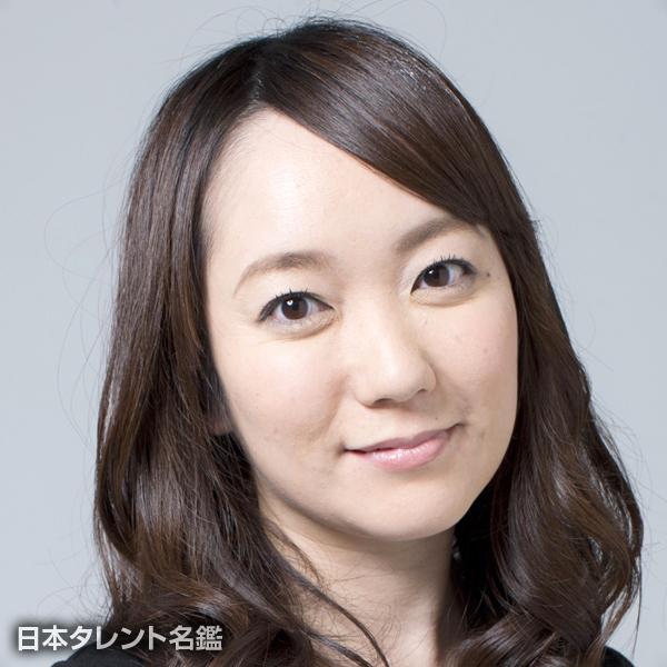 岡本ナミのプロフィール/写真/画...