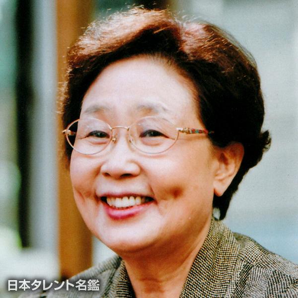 海老名さん家の茶ぶ台 (2012年1...