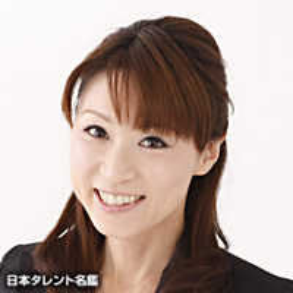 土肥あゆみのプロフィール/写真/画像 - goo ニュース