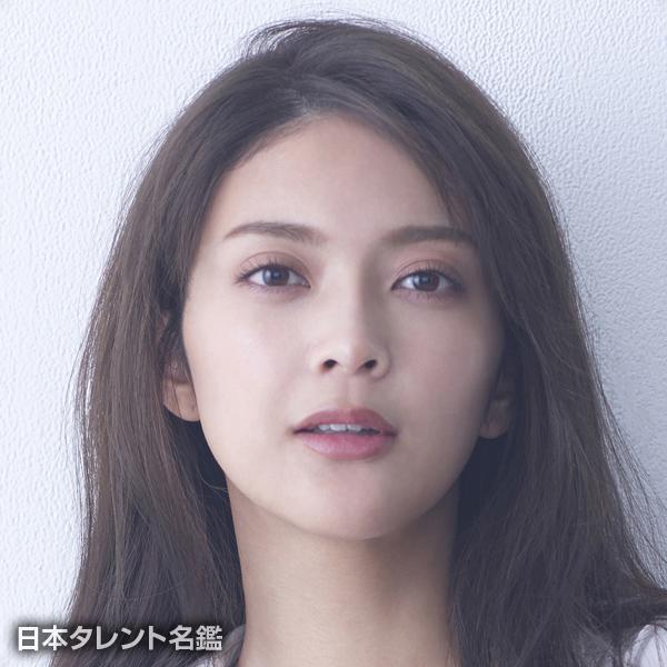 Apple Podcast内のFrench News - NHK WORLD …