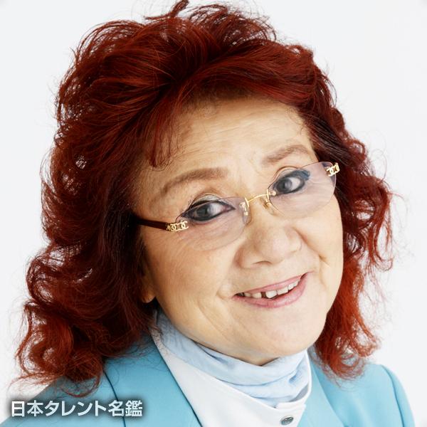 <b>野沢雅子</b>のプロフィール/写真/画像 - goo ニュース