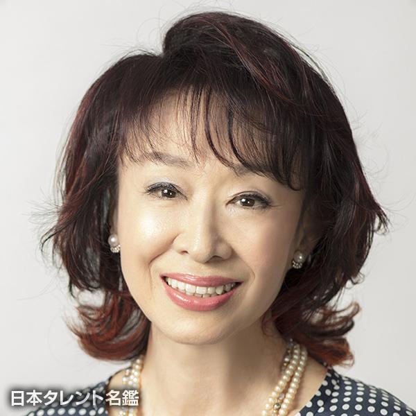 <b>三田佳子</b>のプロフィール/写真/画像 - goo ニュース