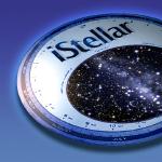 星空を楽しむアプリ「iステラ」