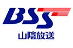 BSSニュース