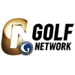 国内唯一のゴルフ専門チャンネル「ゴルフネットワーク」