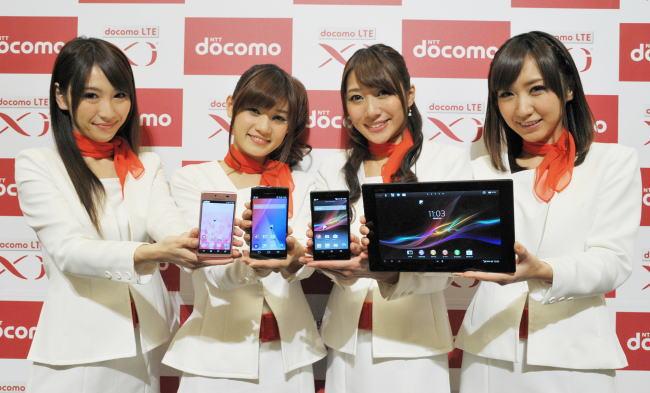 ドコモ、auより春モデルのスマートフォンを発表。gooスマホ部が選ぶ、今注目すべきスマホとは?