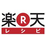 楽天レシピ 人気順検索が無料!