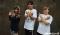 舞台『からくりサーカス』と女子プロレスがコラボ!アジャ・コング参戦のハードコアマッチにラブライブ声優の飯田里穂や仮面ライダー俳優の越智友己が参加!?
