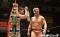 田中稔ことヒートがWRESTLE-1クルーザー級トーナメント制覇も王者・吉岡世起は「旗揚げして7年間俺はずっとこのリングで戦ってきた」と意地を叫ぶ!