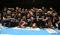 """タイガー服部が40年以上に渡るプロレス生活に幕も海外イベント業務の""""延長戦""""を発表!「もう74歳だけど未だに旅をしている」"""