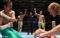 SHO&YOHが田口隆祐&ロッキー・ロメロを制してIWGPジュニアタッグ王座を防衛!敗れた田口は一人女子トイレへ消える