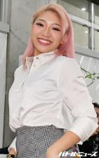 23日に逝去したことが発表された木村花さん