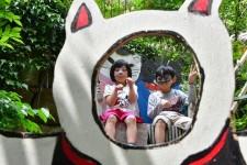 尾道イーハトーヴ猫祭り2018フォトコンテスト 写真展