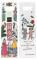 猫や犬の図柄がかわいいキャンディなのニャ〜今年もパパブブレから七五三の千歳飴が発売中