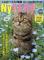 表紙は岩合さんが撮影したあの人気猫!一冊丸ごと猫だらけの雑誌「NyAERA(ニャエラ)」最新号が発売