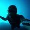 世界的ダイバー篠宮龍三が自撮り。 水深30mのダイブを擬似体験!