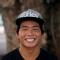 錦織、松山だけじゃない!サーフィンUSオープン優勝!18歳の天才に独占インタビュー。