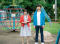 次世代を担う現役 OL 映画監督が長編デビュー『月極オトコトモダチ』6月単独ロードショー決定!