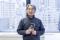 俳人・住宅顕信の世界に触れる!映画『ずぶぬれて犬ころ』本田孝義監督インタビュー