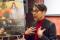 """""""挑戦、そして映画を創る喜び"""" 映画『風の電話』諏訪敦彦監督【インタビュー】"""
