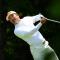チェ・ホソンの注目度がすごい PGAツアー公式サイトで紹介