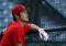 大谷翔平はなぜ右ヒジを故障しながら、アリーグ週間MVPを獲得したのか?
