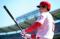 大谷翔平は『新人』なのかどうかを、日米で誰も問題にしなくなった