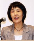 高橋はるみ北海道知事、5選不出馬 周囲に意向伝える