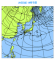 週末は関東で再び雪の可能性 大雪のおそれも