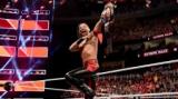 【WWE】中邑真輔がジェフ・ハーディを秒殺でついにUS王座戴冠!