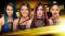 【WWE】紫雷イオ参戦のNXT女子王座挑戦者決定戦はフェイタル4ウェイへ