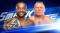 【WWE】10・5キングストン対レスナーのWWE王座戦がスマックダウンで決定!
