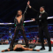 【WWE】中邑、ゼインと共に因縁のアリをキンシャサ葬