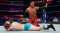 【WWE】戸澤が盟友ケンドリックに竹刀攻撃されて仲間割れ