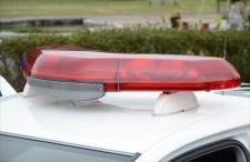 飲酒の「友達助けるため」 警察官を羽交い締めした少年逮捕