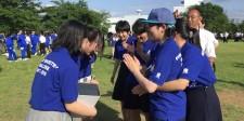 女子ロケットチャレンジ第2期参加校、全国大会で受賞