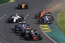 開幕戦を終えて勢力図が見えてきた今シーズンのF1