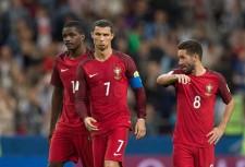 コンフェデレーションズカップは準決勝で敗退。短いオフに入ったC・ロナウド