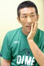 教えて麒麟・田村さん。五輪新種目「3×3バスケ」ってどんなスポーツ?
