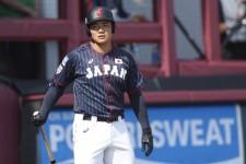 世界一を果たすことはできなかったが、U−18W杯で2本塁打を放った清宮幸太郎