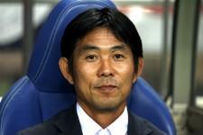東京五輪に向け、U−23代表の指揮を執ることになった森保監督